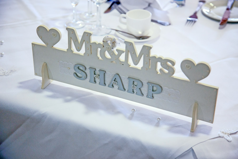 wedding-photographer-london-registry-church-civil-0001