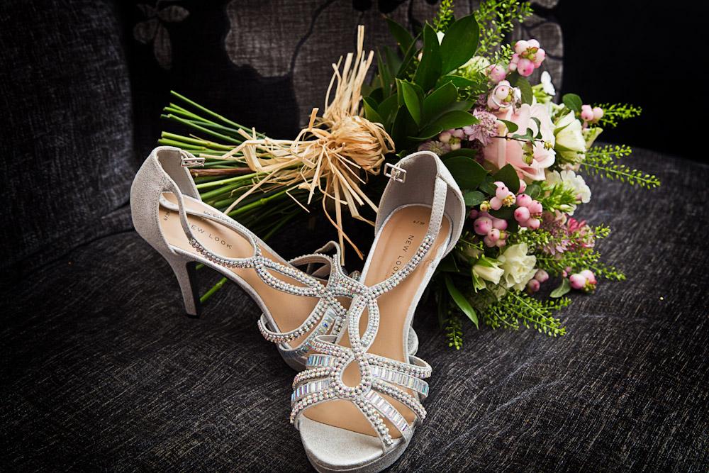 wedding-photographer-london-registry-church-civil-0003