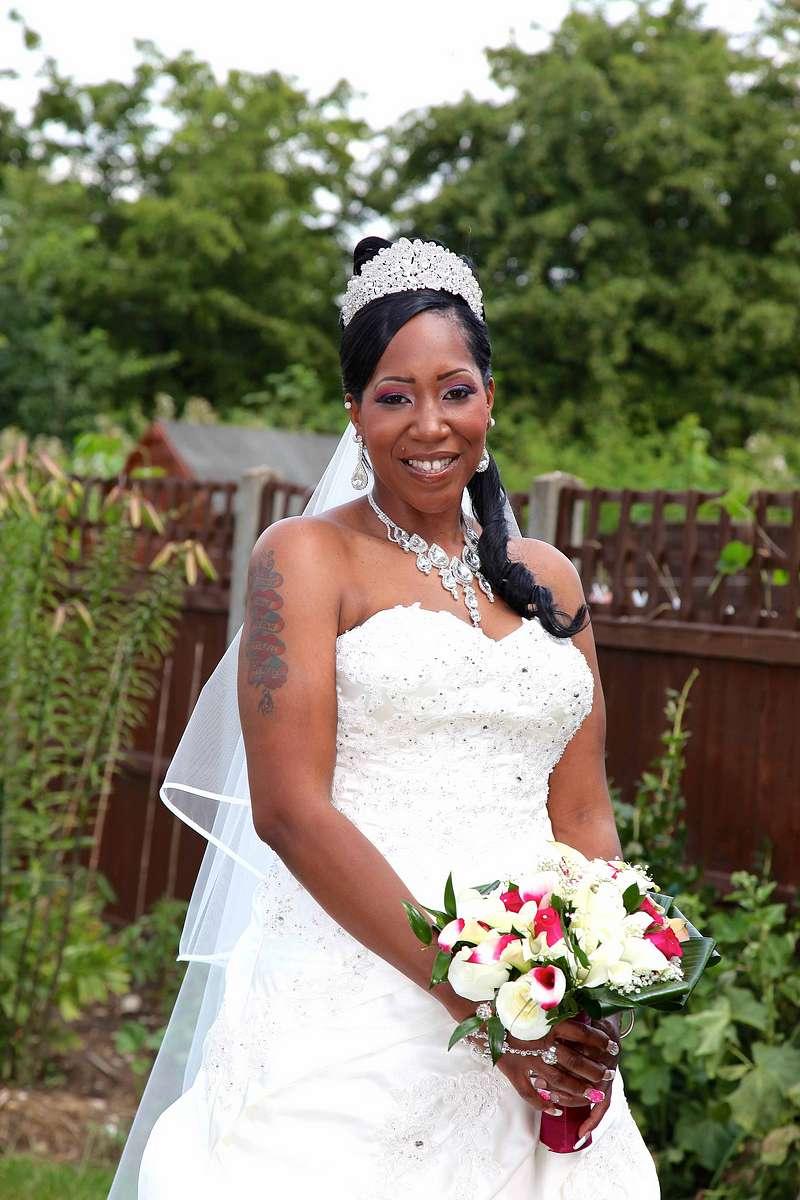 wedding-photographer-london-registry-church-civil-0002