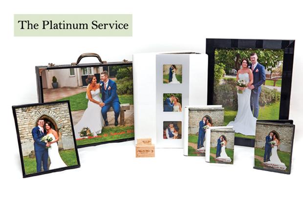 platinum-service