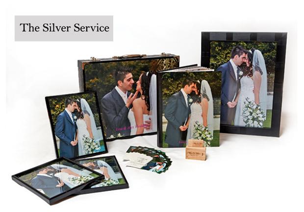 silver-service
