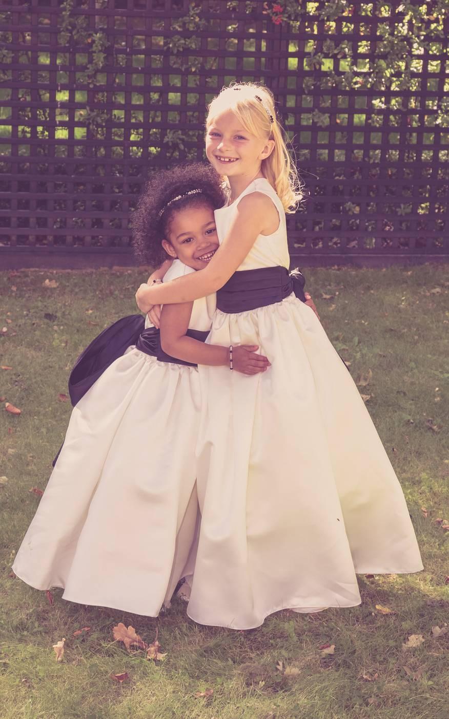 church-wedding-english-london-photographer-photography-fun-0001