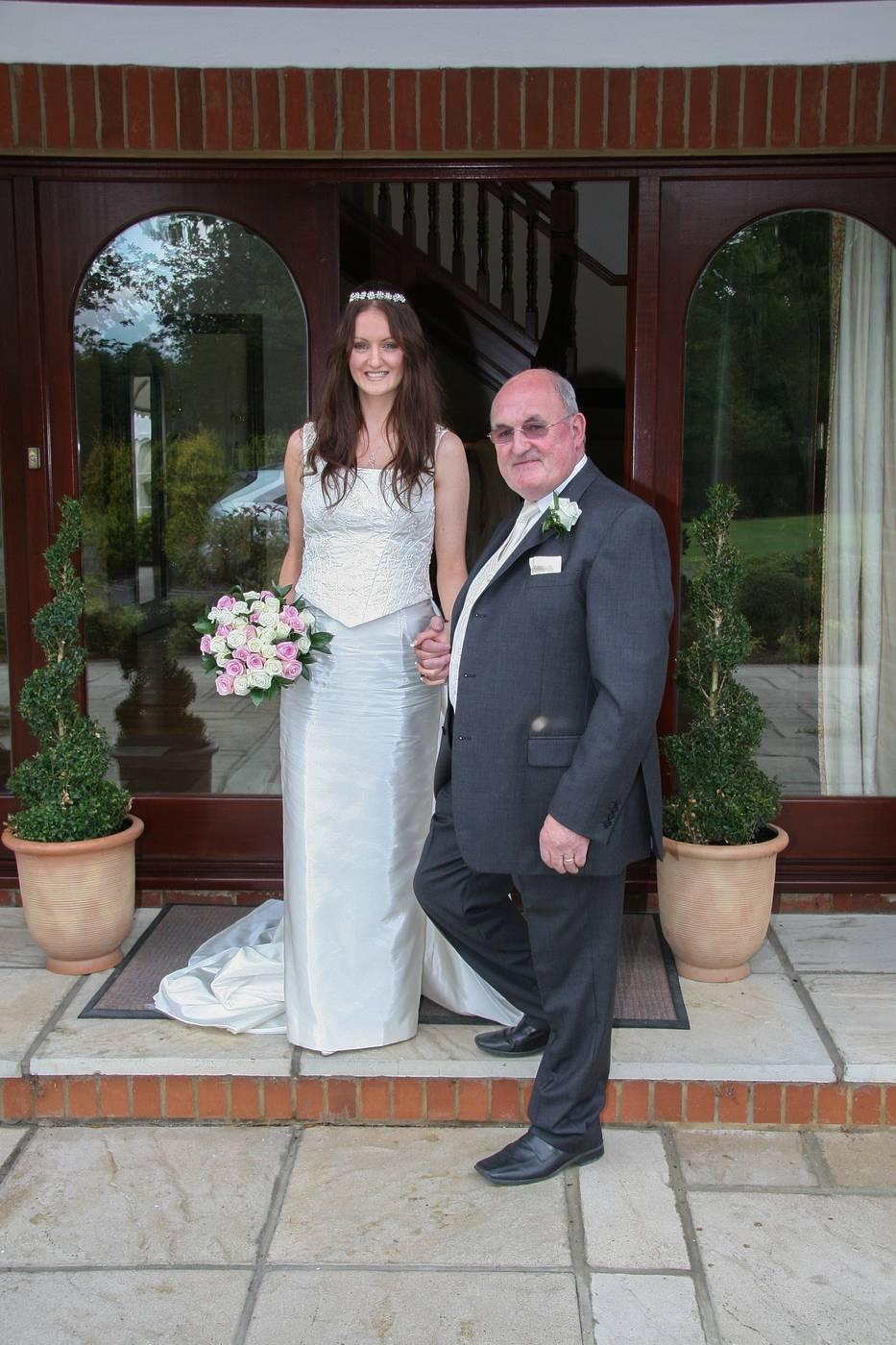 church-wedding-english-london-photographer-photography-fun-0003