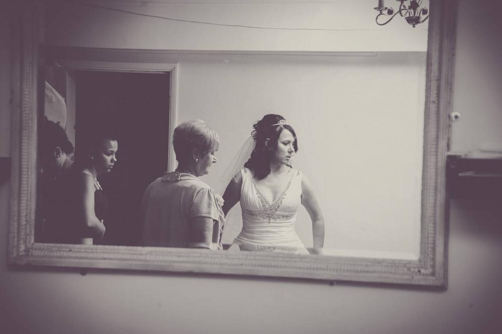 church-wedding-english-london-photographer-photography-fun-0002
