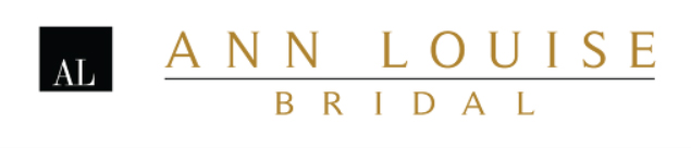 ann louise bridal wear